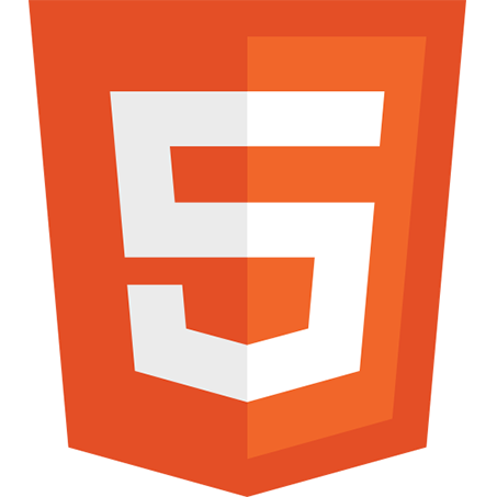 web developing html5