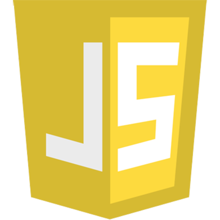 web developing javascript