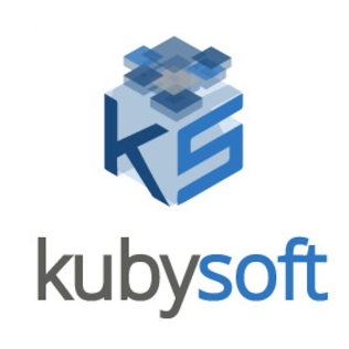 kubysoft-freelancer-nodejs